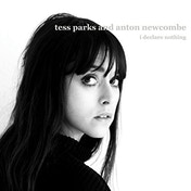 Tess Parks - I Declare Nothing Vinyl