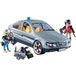 Playmobil City Action SWAT Undercover Car - Image 2