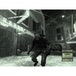 Tom Clancys Splinter Cell Trilogy HD Game PS3 - Image 4