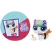 Littlest Pet Shop Figure - Lots to Collect (1 At Random) - Image 3