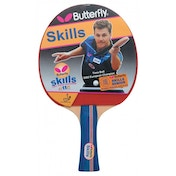 Butterfly Skills Senior TT Bat