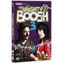 The Mighty Boosh : Complete BBC Series 3 DVD
