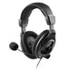 Turtle Beach Ear Force PX24 (Xbox One/PS4/Mac/PC DVD) - Image 5