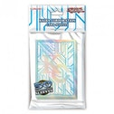 Yu-Gi-Oh! Kaiba Corporation Card Sleeves (50 Pack)