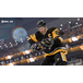 NHL 22 PS4 Game - Image 3