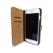 iPhone Leather Case | Free Screen Protector iPhone 6/6S  - Image 8