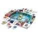 Ex-Display Despicable Me 2 Monopoly Board Game Used - Like New - Image 3