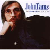 John Tams - The Definitive Collection CD