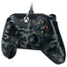 PDP Wired Controller Black Camo for Xbox One - Image 4