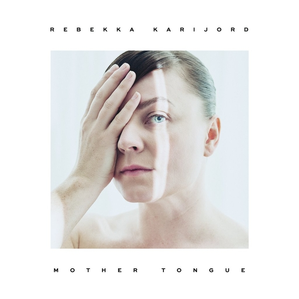 Rebekka Karijord ‎– Mother Tongue Vinyl
