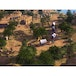 Age Of Empires III Game PC - Image 3