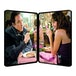 Hot Tub Time Machine Blu-ray (Steelpack) - Image 2