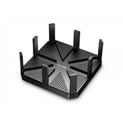 TP-Link AD7200 Multi-Band Wi-Fi Router