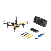 Spot 2.0 with Camera Quadcopter by Revell Control