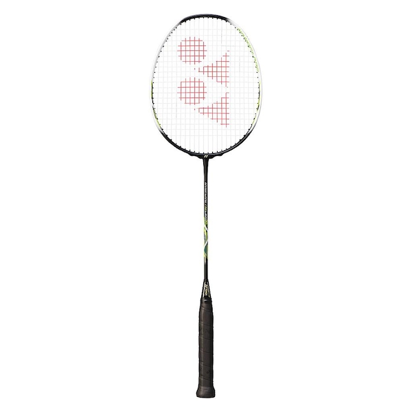 Yonex Nano Flare 170 Badminton Racket Black/Yellow