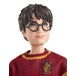Harry Potter Harry Potter Quidditch Doll - Image 4