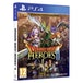 Dragon Quest Heroes 2 Explorer's Edition PS4 Game - Image 2