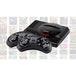 Ex-Display Arcade Classic Sega Mega Drive Flashback Wireless Mini HD Console (UK Plug) Used - Like New - Image 2