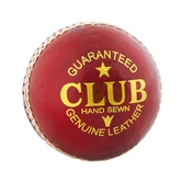 Readers Club Cricket Ball