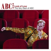 ABC - Look Of Love: The Very Best Of ABC CD