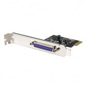 1 Port PCIe DP Parallel Adapter Card