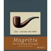 Magritte : The Treachery of Images