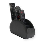 Remote Control Holder | M&W Black