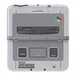 New 3DS XL SNES Edition Console - Image 4