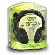 GXP Premium Gaming Headset Xbox 360