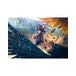 Griffin Fight (The Witcher) 1000 Piece Jigsaw Puzzle - Image 2