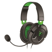 Turtle Beach Ear Force Recon 50X (Xbox One/PS4/Mac/PC DVD)