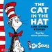 The Cat in the Hat and Other Stories - Image 2