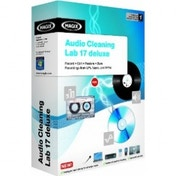Magix Audio Cleaning Lab 17 Deluxe