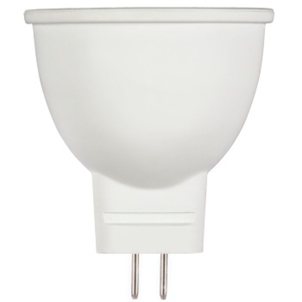 Xavax 00112588 24 W GU4 Warm White ? LED Lamp (Warm White, White)