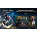 Prince of Persia The Sands of Time Remake PS4 Game - Image 2