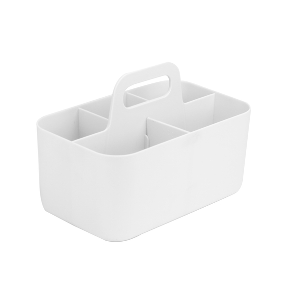 Bathroom Basket | Pukkr - Image 1