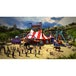 Tropico 5 Limited Edition PS4 Game (with pre-order Controller Skin) - Image 8