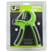 UFE Adjustable Spring Grip 10-40kg