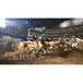 MX vs ATV Supercross Xbox 360 Game - Image 3