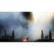 Ex-Display Battlefield 1 Game Xbox One Used - Like New - Image 5