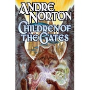 Children of the Gates Paperback