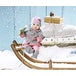 Baby Annabell Deluxe Set Cold Days - Image 3