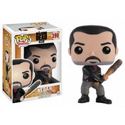 Negan (The Walking Dead) Funko Pop! Vinyl Figure