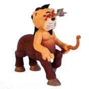 Bad Taste Bears Horrorscopes Sagittarius