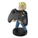 Fallout Vault Boy 76 Cable Guys - Charger and Controller / Phone Holder - Image 5
