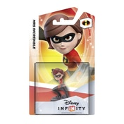 Disney Infinity 1.0 Mrs Incredible (The Incredibles) Character Figure