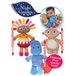 In the Night Garden Snuggly Singing Iggle Piggle Soft Toy - Image 5