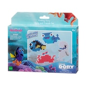 Aquabeads Finding Dory and Friends Set