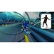 Kinect Sonic Free Riders Game Xbox 360 (#) - Image 5
