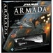 Star Wars Armada Core Set Board Game - Image 2